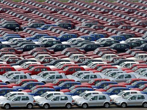 Auto, dal 6 maggio nuovi incentivi