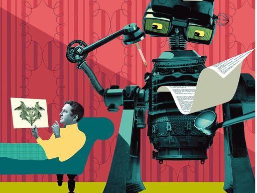 La tecnologia? Pericolosa se diventa una fede
