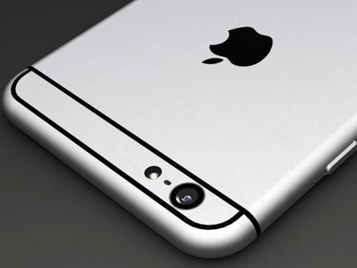 iPhone 6, iWatch e gli sconti eBay