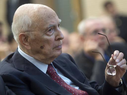 Trattativa Stato-mafia, i giudici: «Napolitano dovrà testimoniare