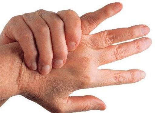 Giornata Mondiale delle Malattie Reumatiche