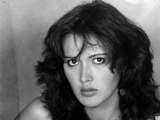 Lilli Carati (1956?014) nudes (96 fotos) Is a cute, YouTube, swimsuit