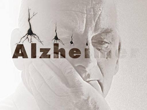 Accordo tra Equitalia e la Federazione Alzheimer per l'assistenza fiscale