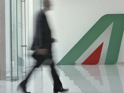 Matrimonio Alitalia-Etihad: verso il via libera di Bruxelles