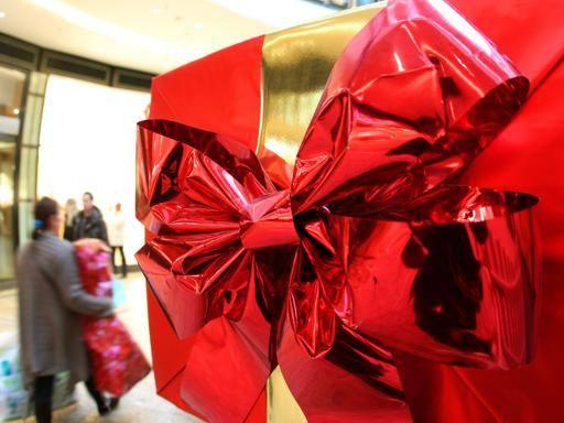 Dipendenti pubblici tesoro niente regali con valore for Sito regali gratis