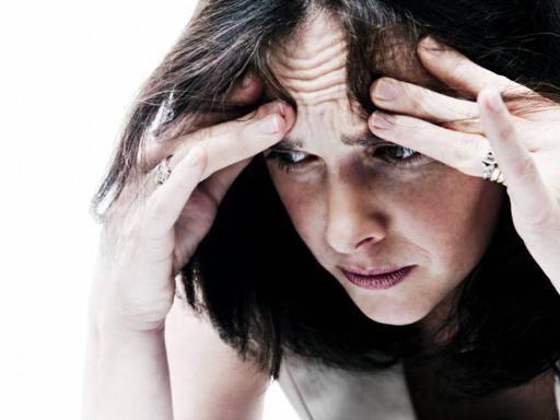 Preoccupati, ansiosi e apprensivi? Siete i più intelligenti