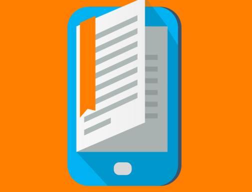 Iva ridotta sugli ebook, gli editori annunciano prezzi più bassi