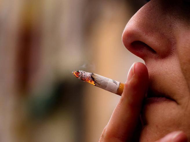 Scoperte cinque nuove malattie causate dal fumo