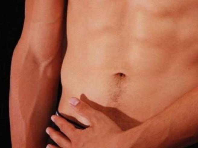 Adenoma prostatico Vesicare - Istruzioni per luso in amoksiklav prostatite