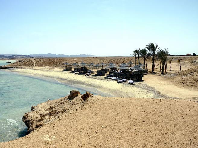 Aereo Privato Veneto Banca : Hurghada aereo privato fuori pista feriti due italiani a