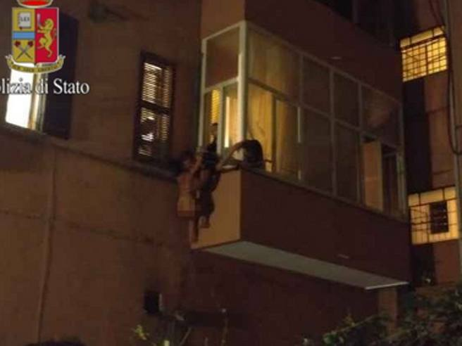 gay incontri genova escorts roma