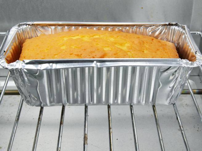 Come usare l 39 alluminio in cucina senza rischi di contaminazione - Corriere della sera cucina ...