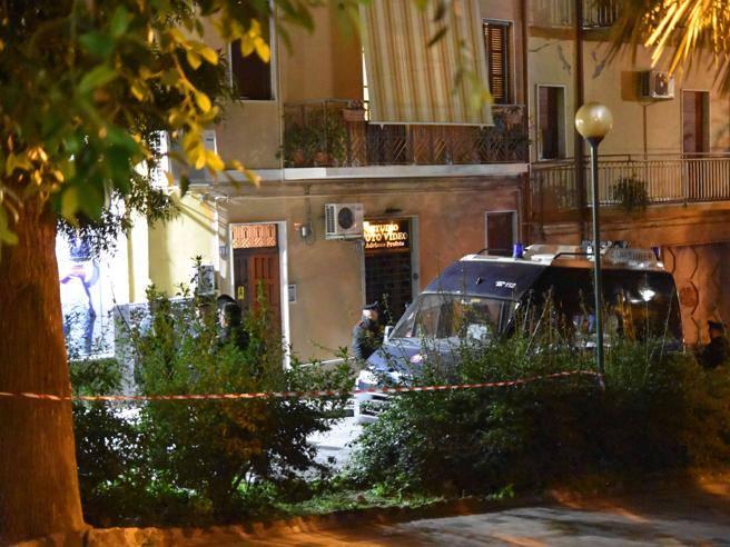 Sorelle uccise in casa a catania fermato un trentenne for Corriere casa