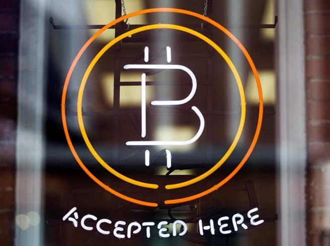 Così ho provato a comperare i Bitcoin, ma mi sono fermata: troppi dubbi