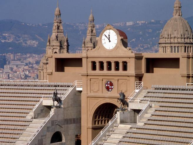 Vittorio gregotti la mostra al pac di milano for Il territorio dell architettura vittorio gregotti