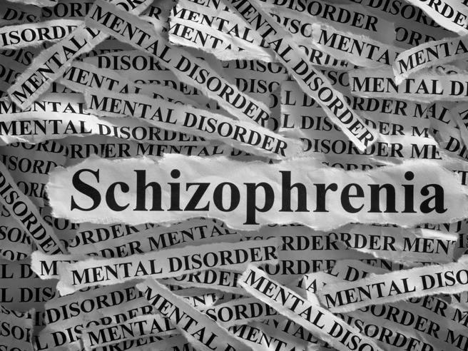 La diagnosi di schizofrenia attraverso il sonno e nuovi potenziali biomarcatori