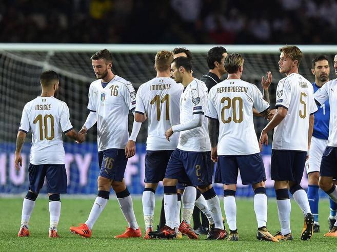 Italia patto per il mondiale buffon ai compagni sta a noi cambiare tutto - Tavole massoniche per compagni ...