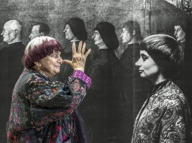 incontrare donna senior normandia