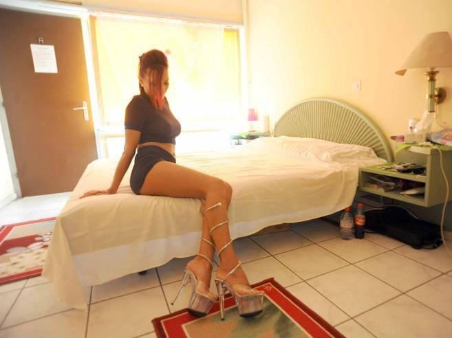 thai massage gerbrunn gratis sauna sex sie sucht ihn für besamung gummi sexdating in radeberg