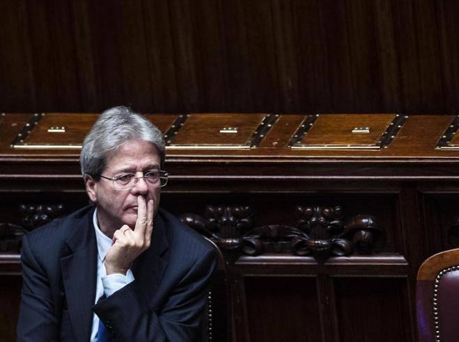 Elezioni 2018 padri nobili del pd centristi e sinistra for I nobili infissi opinioni