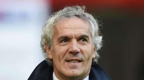 Serie A, Bologna-Sampdoria 3-2: decide un rigore di Destro