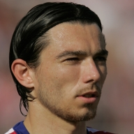 Danijel Pranjic