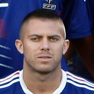 Jeremy Menez