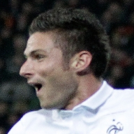 Olivier Giroud