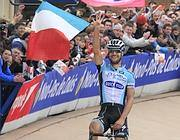 Tom Boonen (Reuters)