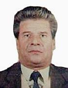 Antonio Pelle, capo storico dell'omonima cosca di San Luca (Ap)
