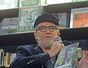 Francesco De Gregori (Jpeg)