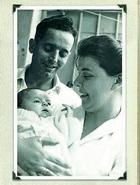 Alba E Il Papa Partigiano Un Libro Sulla Famiglia Corriere It