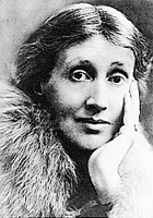 Virginia Woolf (1882-1941)