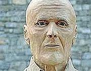 Quel cadavere misterioso che adesso ha un volto – Corriere.it