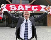 Paolo Di Canio (Ap/Heppell)