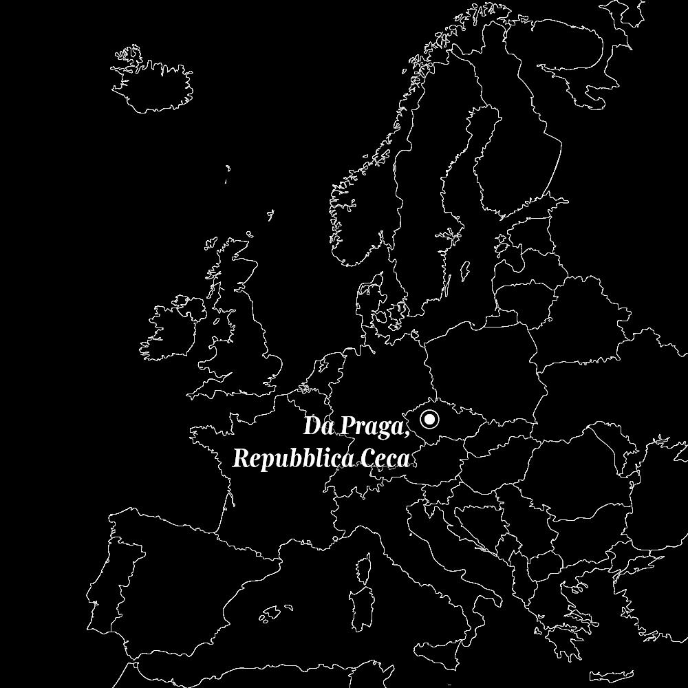 repubblica-ceca