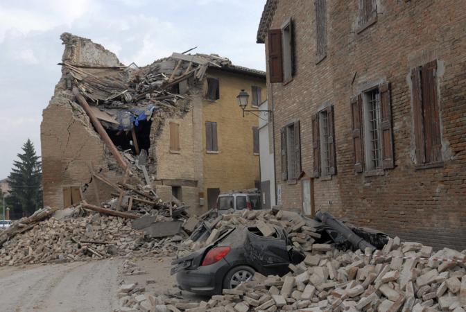 Risultati immagini per terremoti