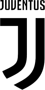 Sette Scudetti Di Fila Le Formazioni Delle Juventus Campioni D