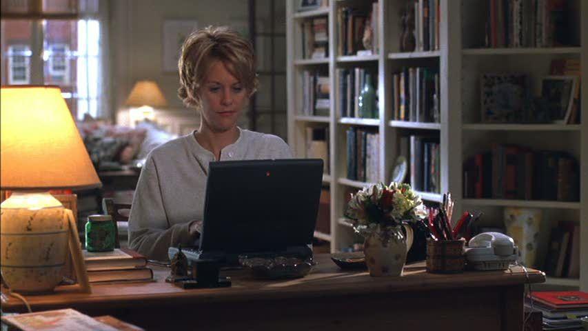 migliori opzioni di dating online gay donne dating siti Web