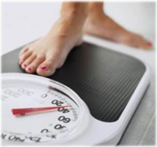 perdere peso grazie a un raro trucco del 1930