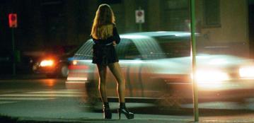 Incontri prostitute sito
