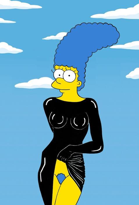 Simpson nude gallery photos 94