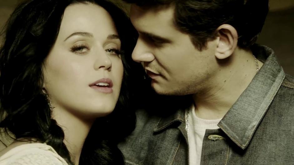 È Katy Perry dating qualcuno nuovo