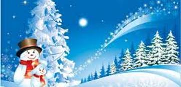 Auguri Di Natale Animati Da Inviare Via Mail.Non Auguratemi Piu Buon Natale Via Mail Corriere It