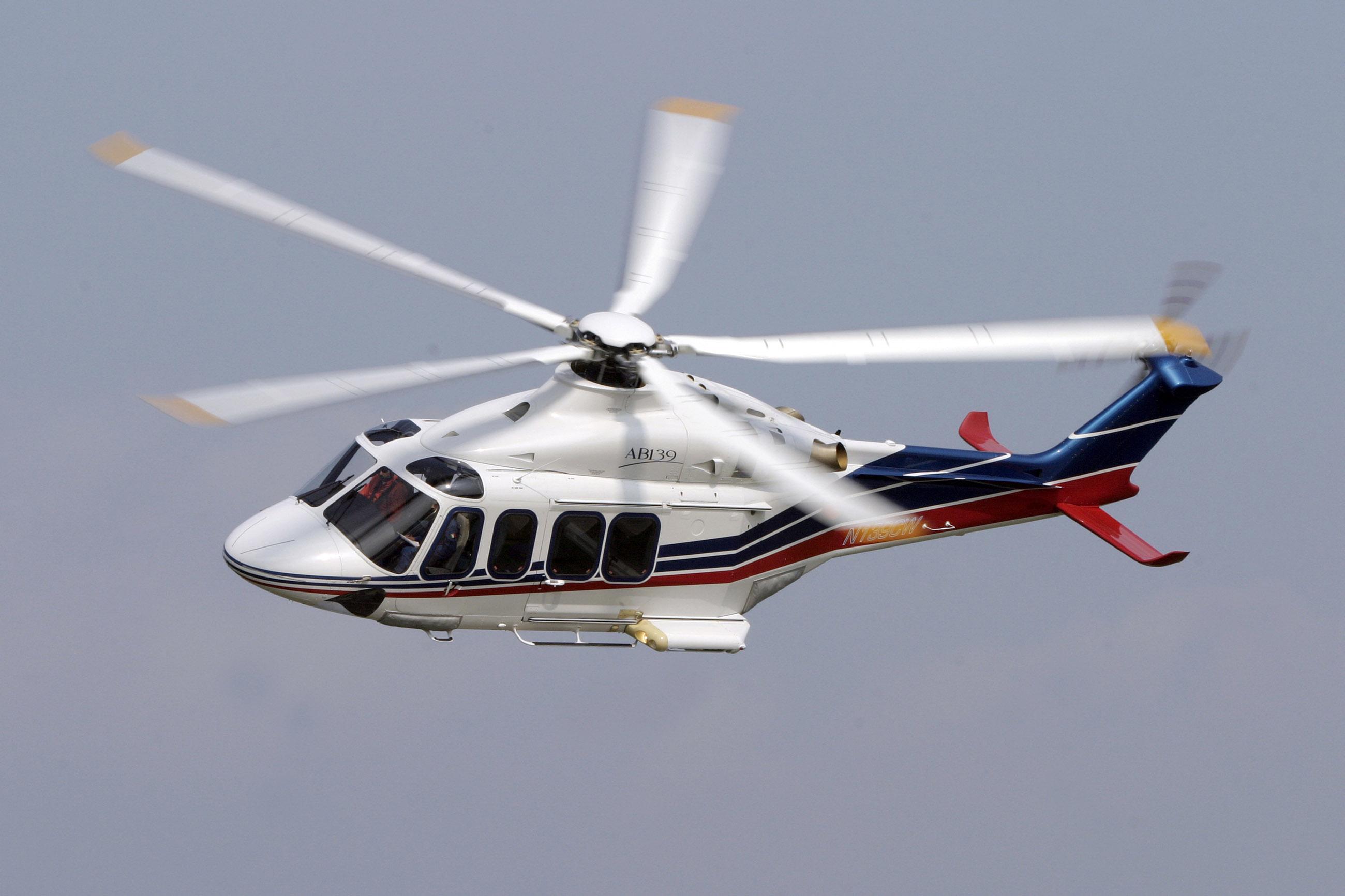 Elicottero 8 Posti : Finmeccanica india accetta l arbitrato per cancellare la