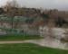 Il Tevere minaccia Roma: straripamenti da Ponte Milvio alla Magliana