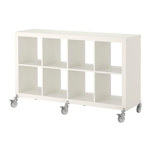 Ikea Padova Scaffali.Ikea Toglie Dal Mercato Gli Scaffali Expedit