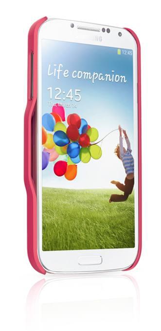 selezione migliore 2f193 2bb5b Bizzarre ma anche utili: 22 cover per smartphone - Corriere.it