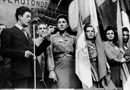 11 giugno 1984: muore Enrico Berlinguer
