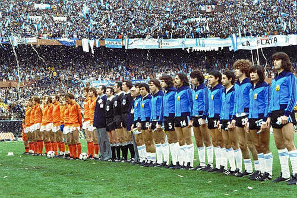 germania argentina - photo #24